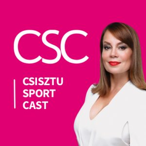 CSC_1x1_02
